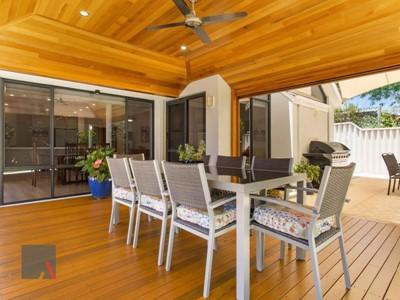 Property for sale in Woodlands : Abel Property