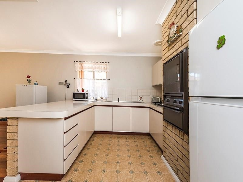 Property for sale in Connolly