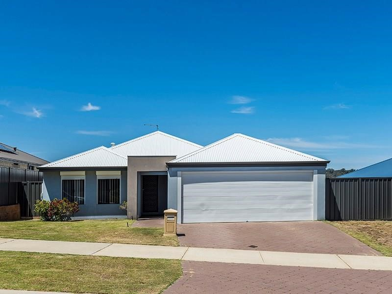 Property for rent in Baldivis : Key Residential