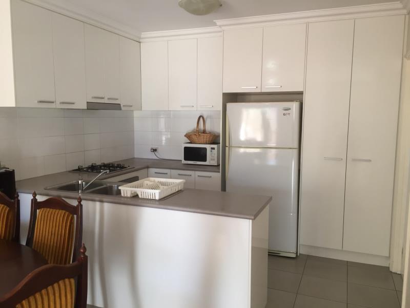 Property for rent in Nollamara : REMAX Torrens WA