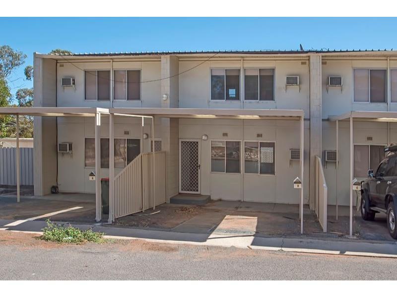 Property for sale in Kambalda East