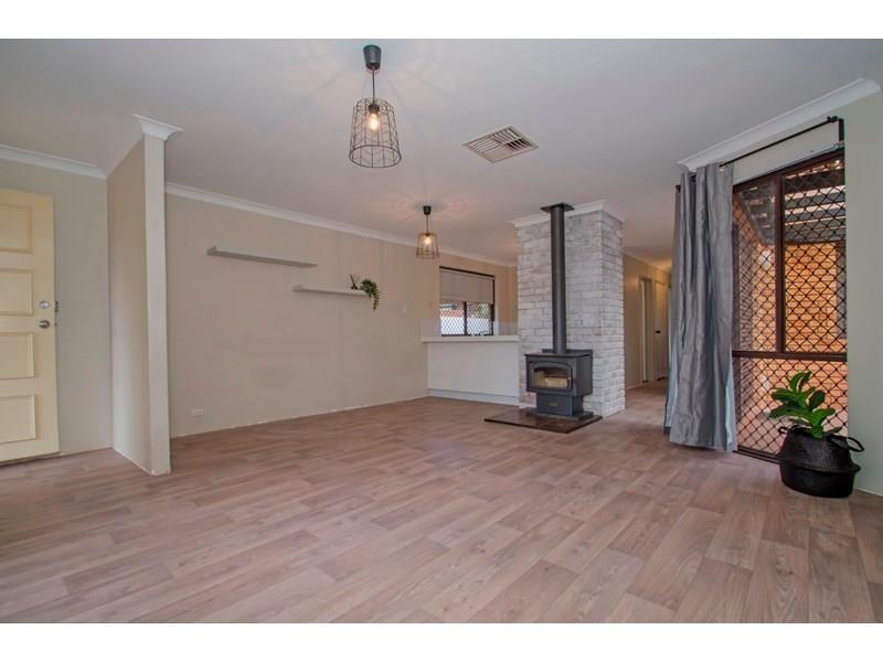 Property for rent in Hannans : Kalgoorlie Metro Property Group