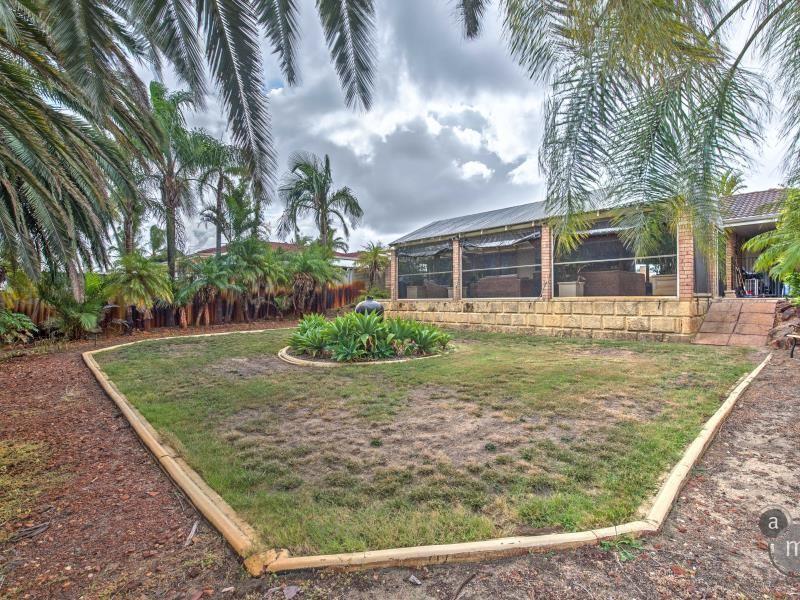 Property for rent in Marangaroo