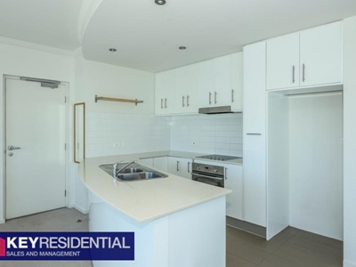 Property for rent in West Perth : Key Residential