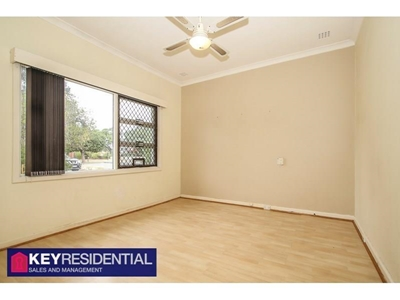 Property for rent in Morley : Key Residential