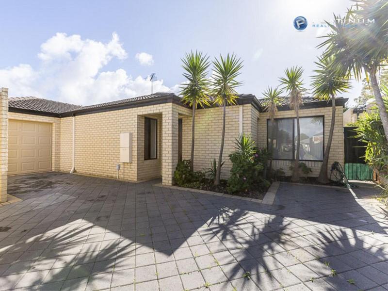 Property for rent in Balga
