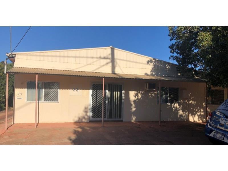 Property for rent in Lamington : Kalgoorlie Metro Property Group