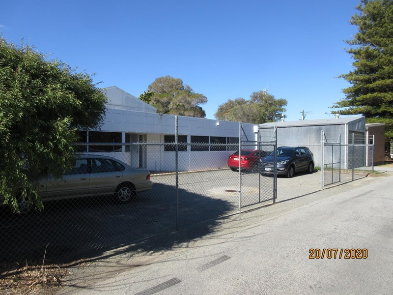 Property for rent in Wanneroo : <%=Config.WebsiteName%>