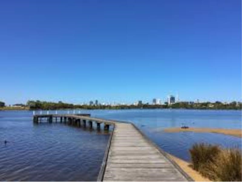 Property for sale in Maylands : Hub Residential