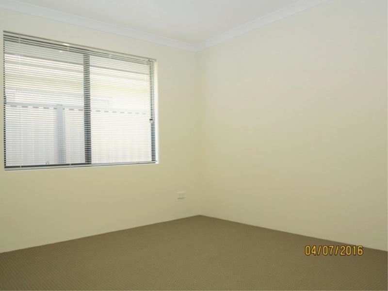 Property for rent in Piara Waters