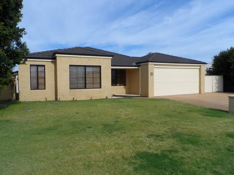 Property for sale in Huntingdale:Star Realty Thornlie