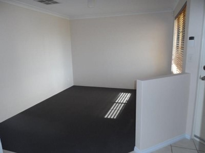 Property for sale in Huntingdale : Star Realty Thornlie