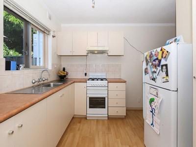 Property for sale in Balga : Key Residential