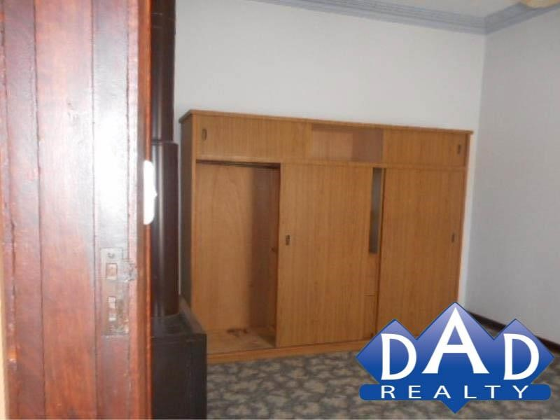 Property for rent in Brunswick Junction : Dad Realty