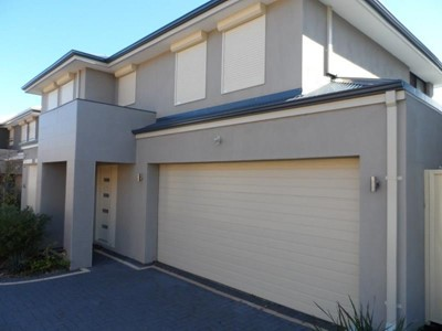 Property for rent in Cloverdale : Star Realty Thornlie