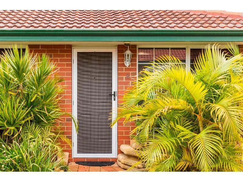 Property for sale in Gosnells : Next Vision Real Estate