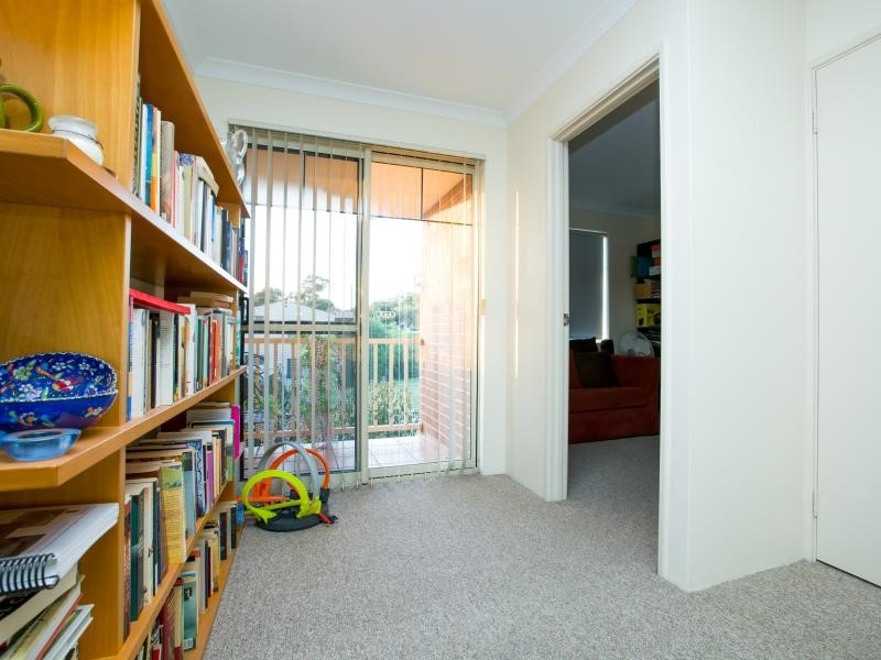 Property for rent in Maylands : REMAX Torrens WA