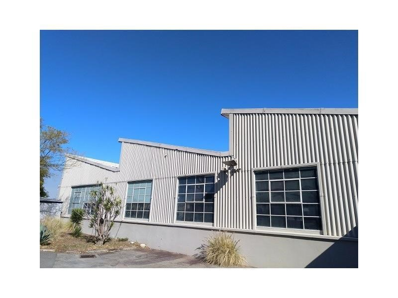 Property for rent in O'Connor : Jacky Ladbrook Real Estate
