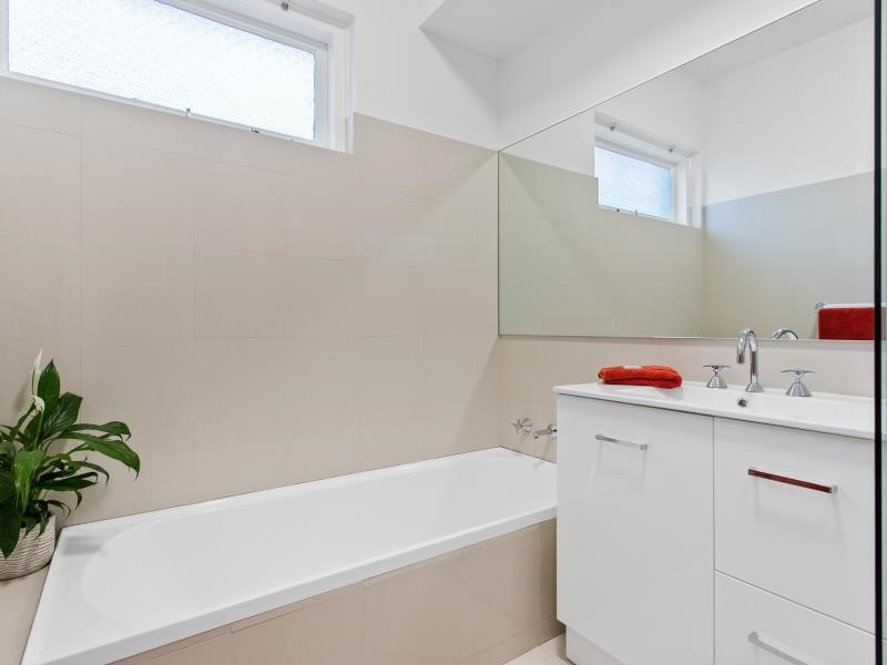 Property for sale in Wembley