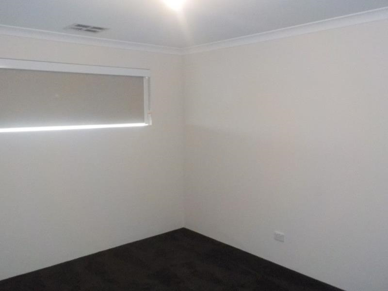 Property for rent in Alkimos : Laurence Realty North