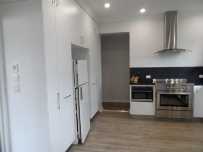 Property for rent in Orange Grove : Star Realty Thornlie