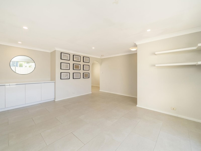Property for sale in Balga : <%=Config.WebsiteName%>
