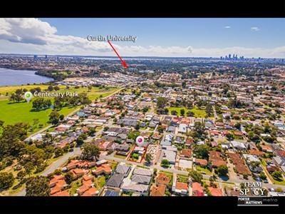 Property for sale in Wilson : Porter Matthews Metro Real Estate