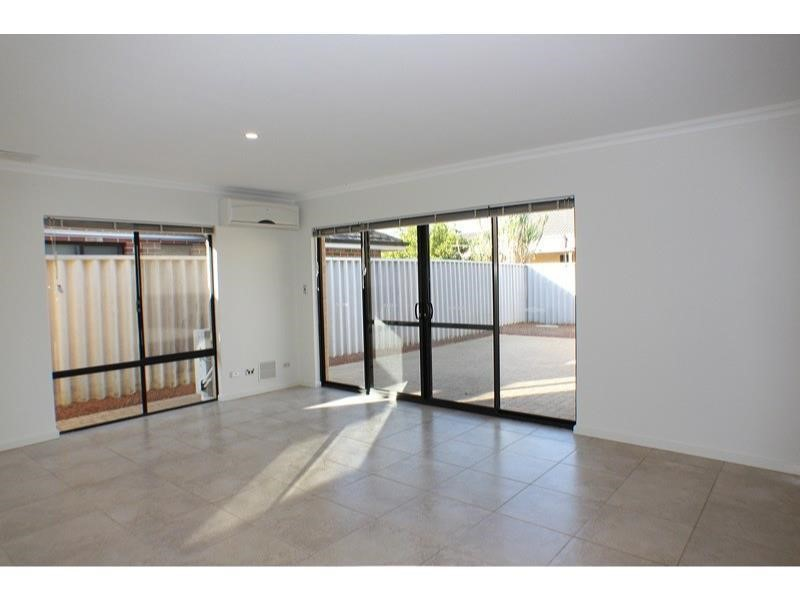 Property for sale in Bayswater