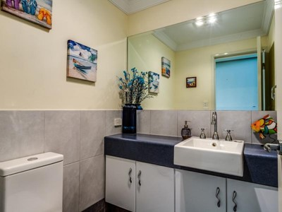 Property for sale in Ballajura : Abel Property
