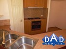 Property for rent in South Bunbury : Dad Realty