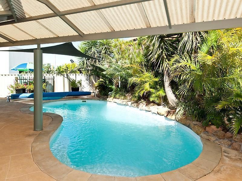 Property for sale in Dianella : Passmore Real Estate