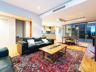 Property for sale in North Coogee : Abode Real Estate
