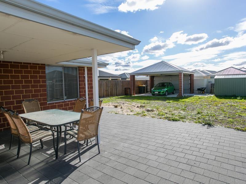 Property for sale in Ellenbrook