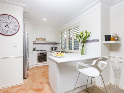 7/317 Canning  Highway