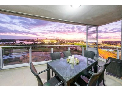 Property for sale in Burswood : Dempsey Real Estate
