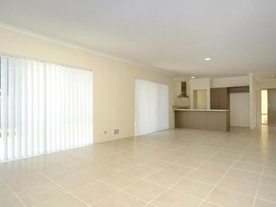 Property for sale in Ascot : Porter Matthews Metro Real Estate