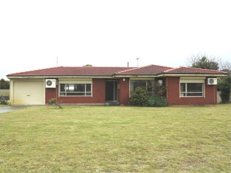 Property for rent in Lynwood
