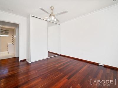 Property sold in Glendalough : Abode Real Estate