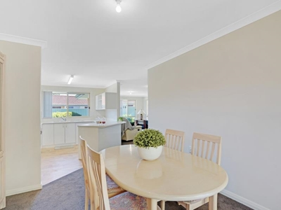 Property available now in Duncraig : Seniors Own Real Estate
