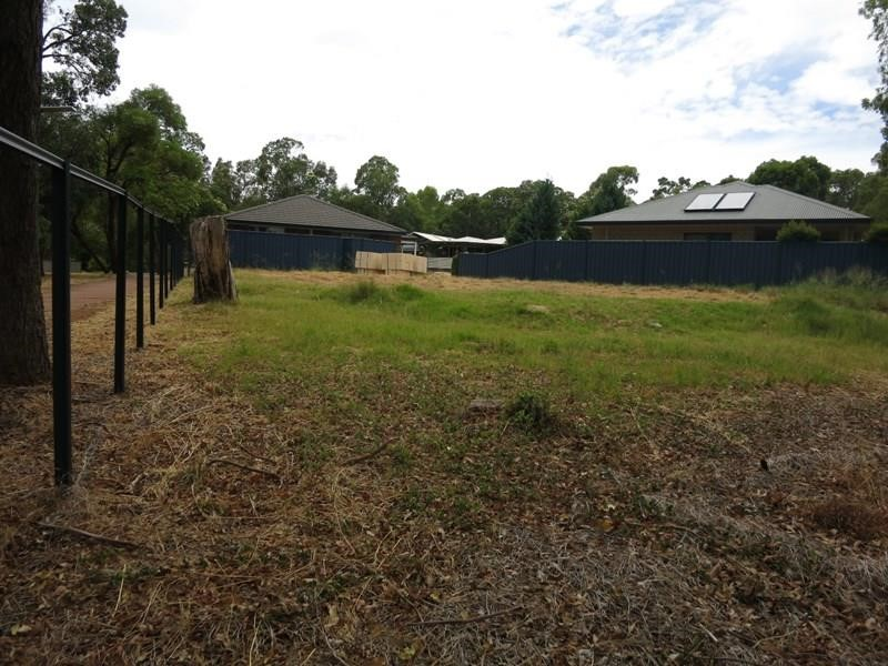 Property for sale in Byford : Next Vision Real Estate