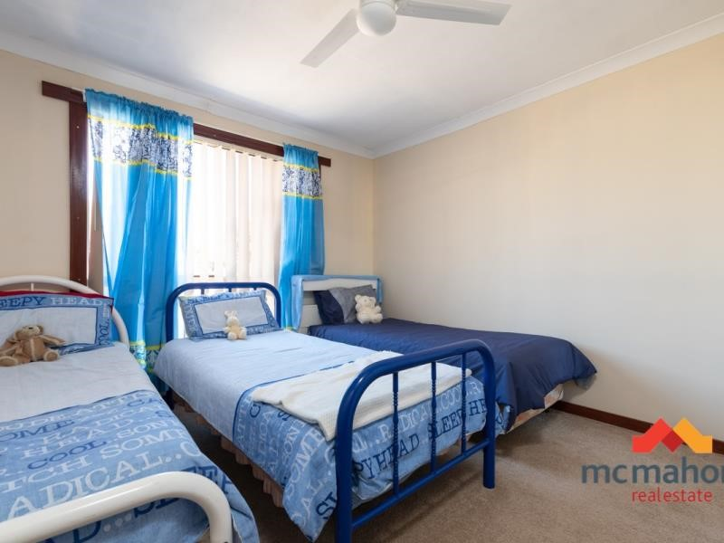 Property for sale in York : McMahon Real Estate