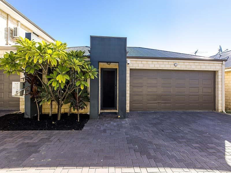 Property for rent in Nollamara : Kempton Azzopardi