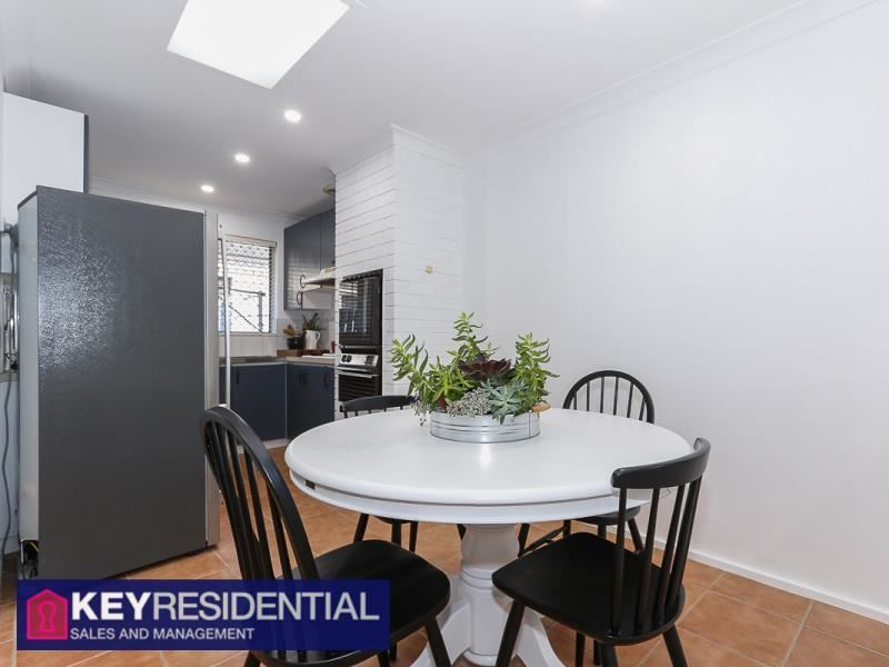 Property for rent in Tuart Hill : Key Residential