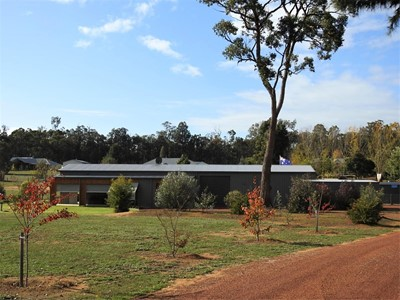 Property for sale in Nannup