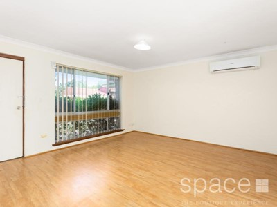 9/27 Point Walter Road, Bicton