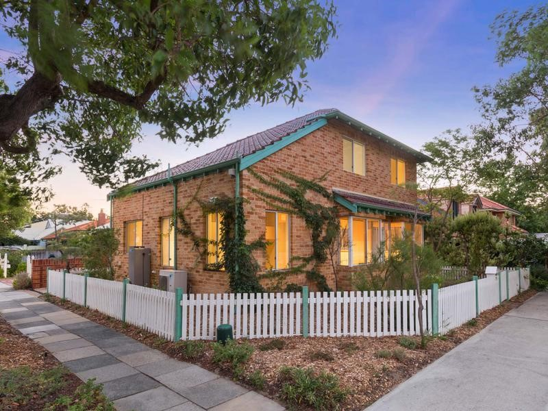 Property for sale in Nedlands : Hub Residential