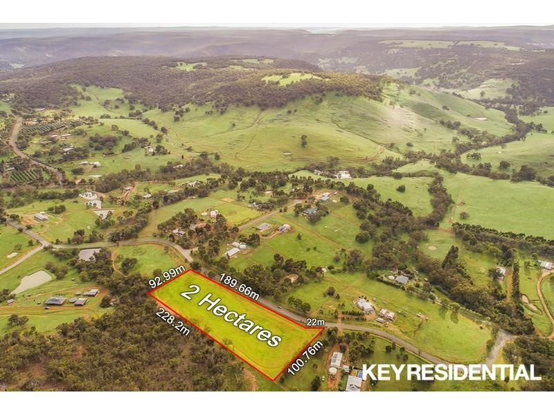 Property for sale in Bullsbrook : Key Residential