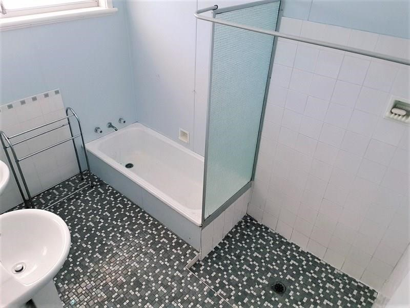 Property for sale in Donnybrook