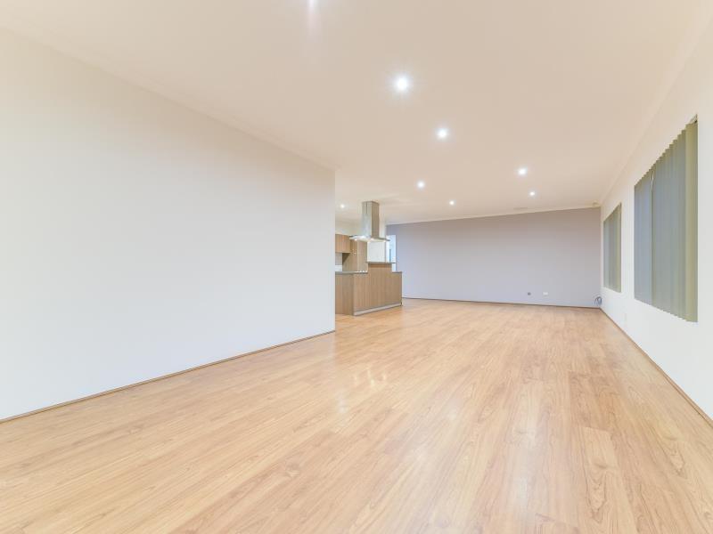 Property for rent in East Cannington : Porter Matthews Metro Real Estate