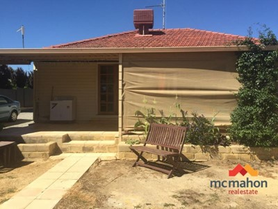 Property for sale in Calingiri : McMahon Real Estate